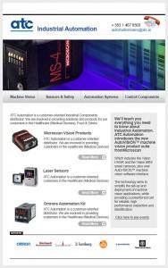 atc-newsletter