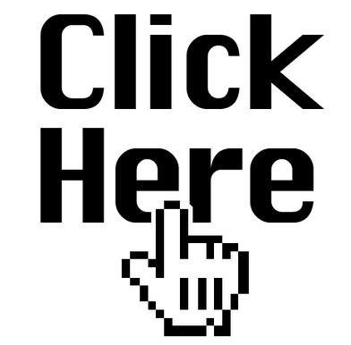 click rate