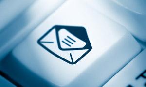 Ezine.ie - Send emails