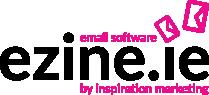 eZine.ie