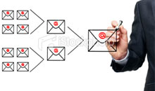 Ezine.ie | Send Emails