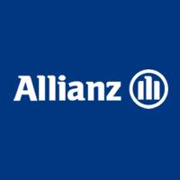 Allianz client logo