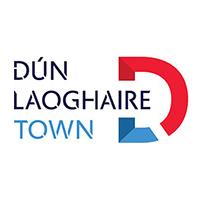 Dún Laoghaire client logo