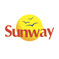 Sunway client logo